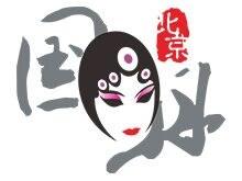 北京国丹医院胎记疤痕诊疗logo