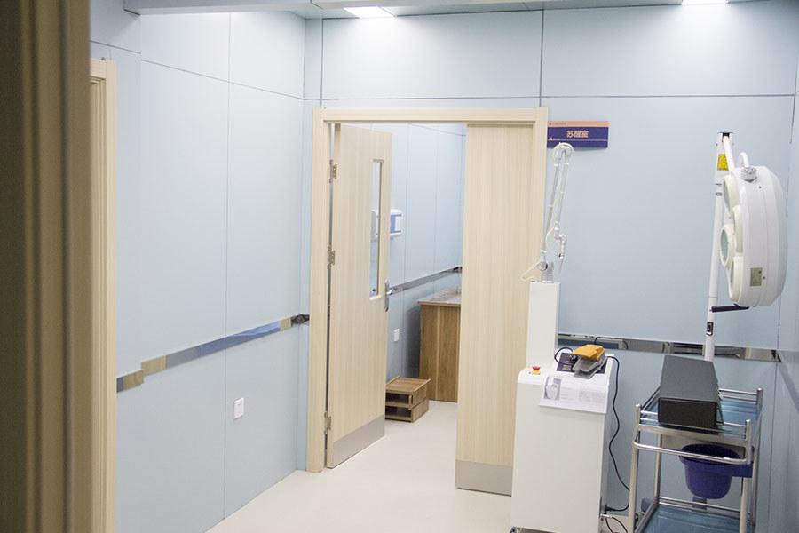 门诊大楼_手术室.jpg