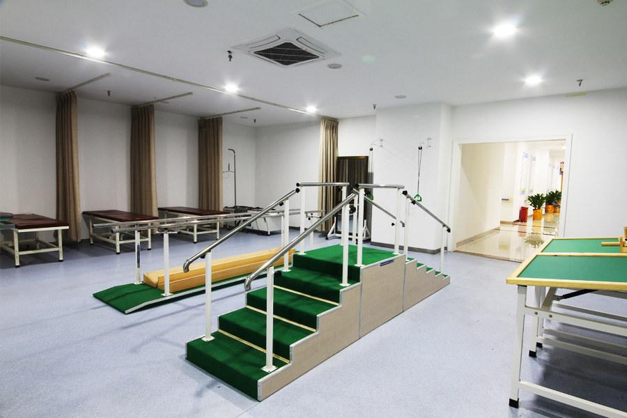 门诊大楼-康复室.jpg