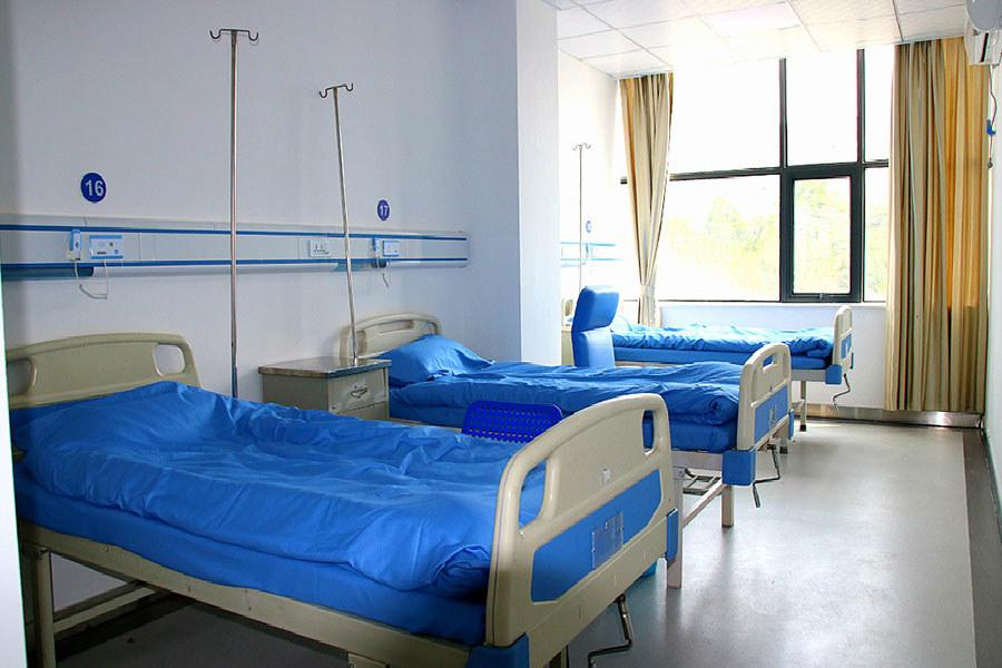 医院大楼-病房.jpg