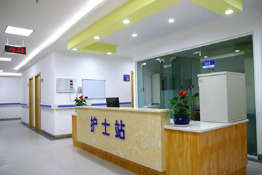 医院大楼-护士站.jpg