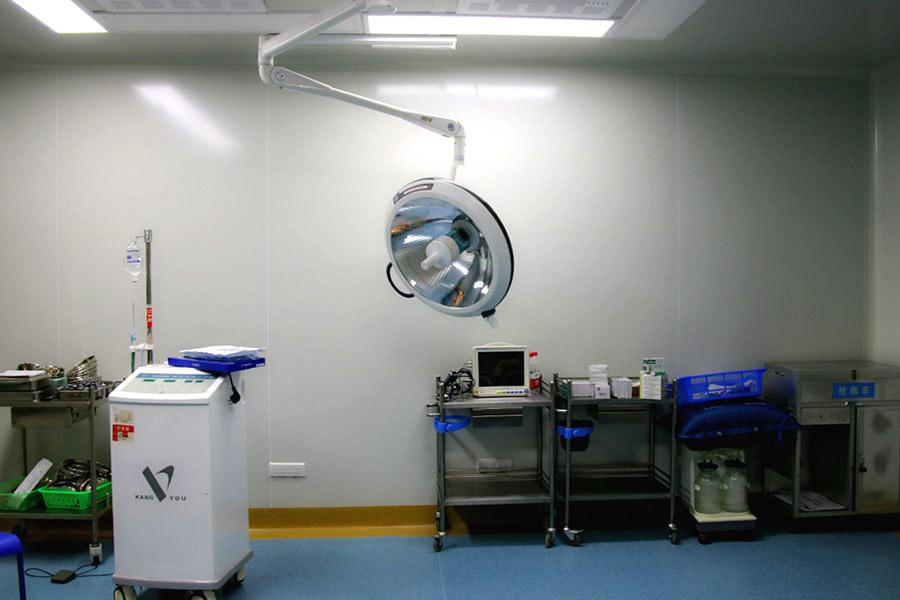 医院大楼-手术室.jpg
