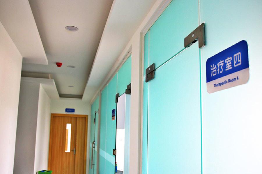 医院大楼-诊室.jpg