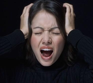 女人的肾虚症状及治疗方法
