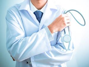 专家教你妊娠糖尿病如何防治
