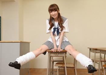 学生瘦腿的最快方法