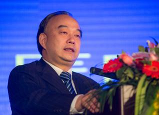 耿庆山:实施纵向协同 首要寻找共同