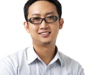 王小刚:健康管理关口有待下移