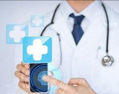 重磅解读医疗器械行业发展