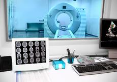 国家食药监总局公布10家医疗器械违法网站