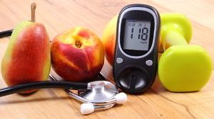 两款常见家用血糖监测设备优劣比较
