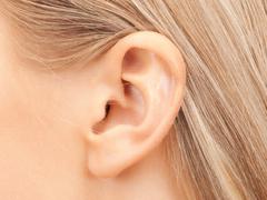 假体隆鼻后遗症有哪些 怎么办?