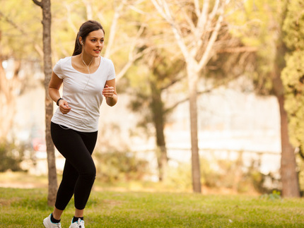 骨肿瘤手术后怎么进行功能锻炼