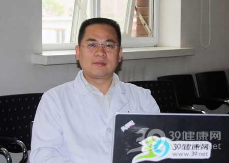 却又不知如何办,针对这些问题,我们咨询了北京朝阳医院心内科主任医师图片