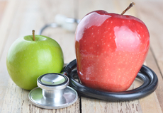 苹果这次真的要做智能医疗