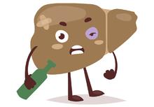 乙肝离肝癌并不远?