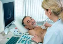 早期肺癌一定要开胸?
