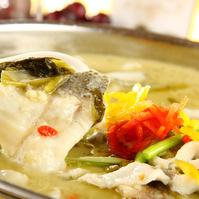 乌鸡白凤尾菇汤