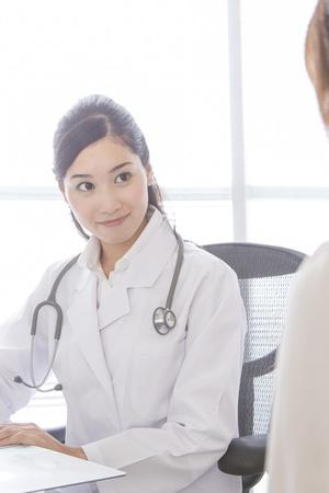 李琳:详解肺癌治疗的七大误区