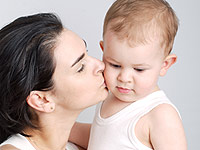 女性健康私密事第64期:母亲节 传递爱与健康!