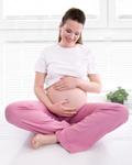 产后痛经当心子宫腺肌症
