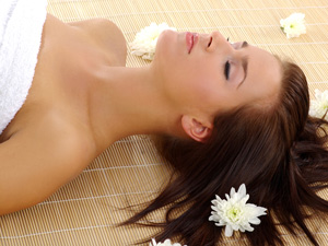 女性常腹痛需要小心患附件炎
