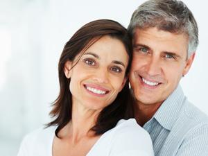 女性太早失身更易患宫颈癌