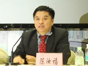 陈汝福:新发糖尿病要警惕胰腺癌