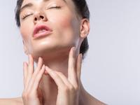 """女性健康私密事第59期:矫正牙齿变天鹅 """"牙套妹""""也有春天"""