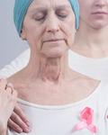 鞘膜积液的治疗方法