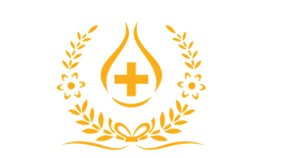 logo logo 标志 设计 矢量 矢量图 素材 图标 405_224