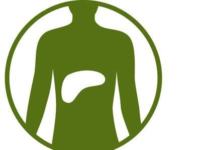 正常情况下肝脏能将脂肪与磷酸及胆碱结合,转变成磷脂并转运到体内