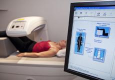 苹果新增健康管理系统HealthKit