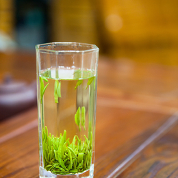102期:喝茶加糖影响健康吗?