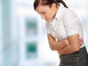 肠胃不适原因不明警惕卵巢癌