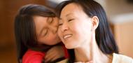 成人的分离焦虑如何应对?