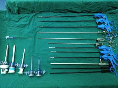 北京医院 胃旁路手术_胃旁路手术医院_胃旁路手术