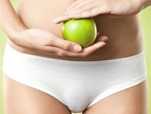 辟谷减肥具体方法