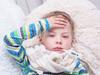 妈妈课堂第42期:超过五岁还尿床当心遗尿症