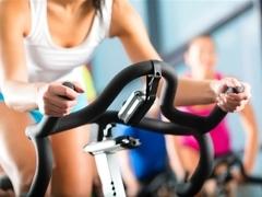 练瑜伽能减肥吗?