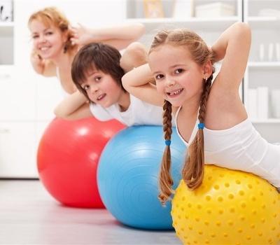 动作球减肥瑜伽快速瘦腹瘦手臂(图)单接的微补肾减肥信图片