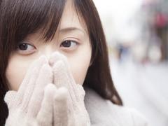 mm为您讲述韩式隆鼻风险