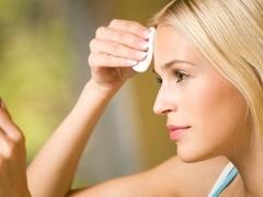饮食祛痘疤 健康又安全
