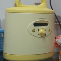 母乳库专用吸奶器