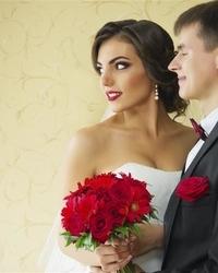 女性提升恋爱指数的5项法则