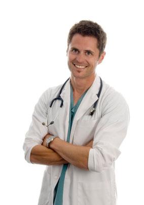 肛门息肉和痔疮区别�_肛门息肉与外痔的区别 昆明533医院