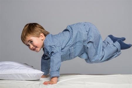 10分钟高效方法瘦臀瘦腿(图)_39健康网_v方法韩国女瑜伽瘦身偶像图片