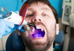 健康流言终结者39期:牙齿