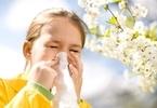 鼻塞、鼻炎为何久治不愈?