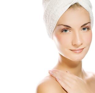 磨骨后遗症:为锥子脸去磨骨真的值得?